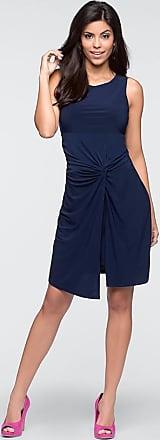 c8685a00d29 Vestidos Drapeados (Convidados De Casamento)  Compre 38 marcas com ...