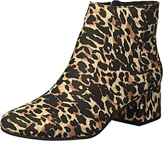 8f407f653ac Kenneth Cole Ankle Boots for Women − Sale: up to −19% | Stylight