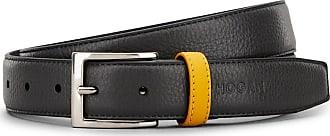 Accessori Hogan: Acquista fino al −60% | Stylight