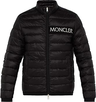Men's Moncler® Jackets − Shop now at USD $595.00+ | Stylight