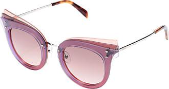 newest collection 4f401 5f77c Occhiali Da Sole Emilio Pucci®: Acquista fino a −45% | Stylight