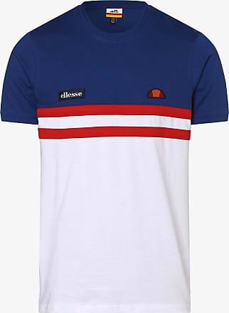 Ellesse Herren T-Shirt - Venire blau
