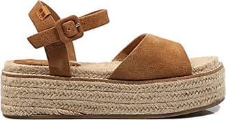 buy online 630f2 117a7 Coolway Sandalen: Sale ab 11,88 € | Stylight