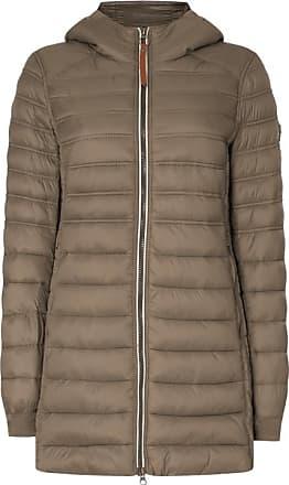Camel Active Jacken für Damen: Jetzt ab 169,99 € | Stylight