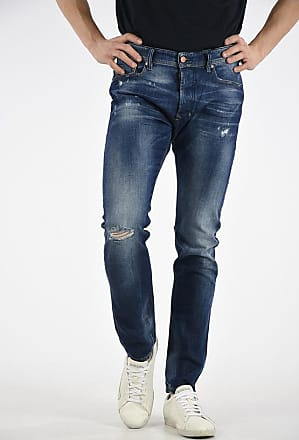 3dcbea23ea1 Diesel® Regular-Fit Jeans: Must-Haves on Sale up to −60% | Stylight