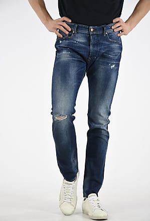 42c96c73 Diesel 17cm Distressed TEPPHAR L.32 Jeans size 31