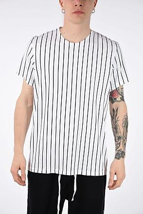 Haider Ackermann Striped T-shirt size Xs