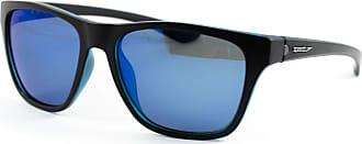 Speedo Óculos de Sol Speedo - Longboard H01 - Preto