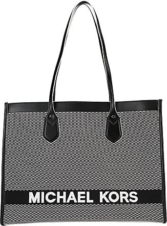 Michael Kors BORSE - Borse a spalla su YOOX.COM
