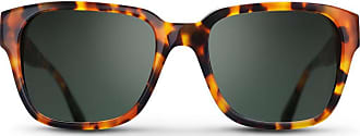 27d5ea94d309 Triwa® Sunglasses: Must-Haves on Sale at USD $175.00+ | Stylight