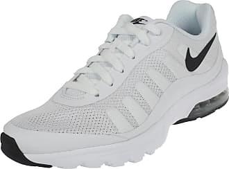 blanc Nike max invigor Air Nike max Air invigor blanc max invigor Air Nike H7wg6f