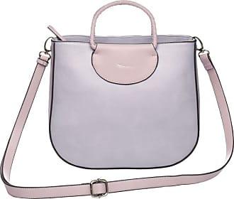 Taschen von Tamaris®: Jetzt bis zu −25% | Stylight