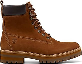 Timberland® Boots: Must Haves on Sale up to ?50% | Stylight