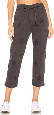 5f9c073e610da6 Sundry® Clothing − Sale: up to −70% | Stylight