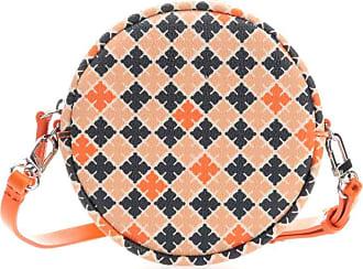 By Malene Birger® Handtaschen für Damen: Jetzt bis zu −65