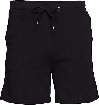 44ddb3d61 Bukser for Kvinner: Kjøp opp til −70%   Stylight