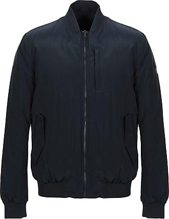 outlet store 12120 c9d1f Woolrich® Il Meglio della Moda: Acquista Ora fino a −65 ...
