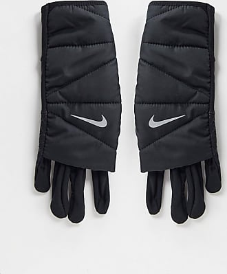 nike sportswear guanti