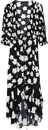 Allsaints KLEIDER - Lange Kleider auf YOOX.COM