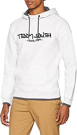 Sweats Teddy Smith pour Hommes : 22 articles   Stylight