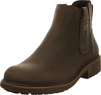 low priced 3745f f52c6 Camel Active Chelsea Boots: Sale ab 64,90 € | Stylight