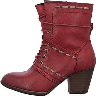 on sale c72f5 0e4c6 Schuhe in Rot von Rieker® bis zu −30% | Stylight