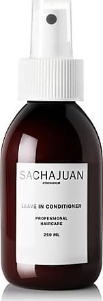 Sachajuan Leave-in Conditioner, 250ml - Colorless