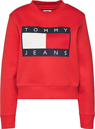 Tommy Jeans Truien voor Dames: tot </p>