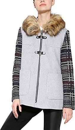buy popular c5323 782f3 Desigual Mäntel für Damen − Sale: ab 65,77 € | Stylight