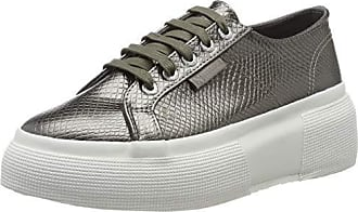 nuovo prodotto 0d7d3 13b68 Sneakers Superga®: Acquista fino a −40% | Stylight