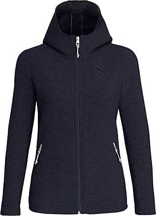 Salewa Jacken für Damen − Sale: bis zu −50% | Stylight