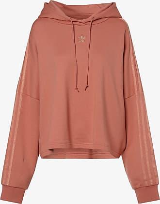 Adidas Sweatshirts für Damen − Sale: bis zu −51%   Stylight