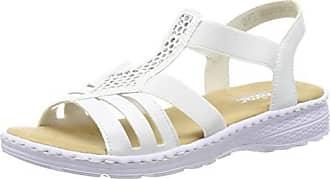 Sandales Compensées Rieker® : Achetez dès 41,69 €+   Stylight