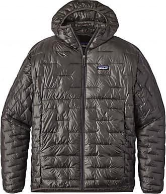 6c8ab06da36d Patagonia Jacken für Herren: 145+ Produkte bis zu −50%   Stylight