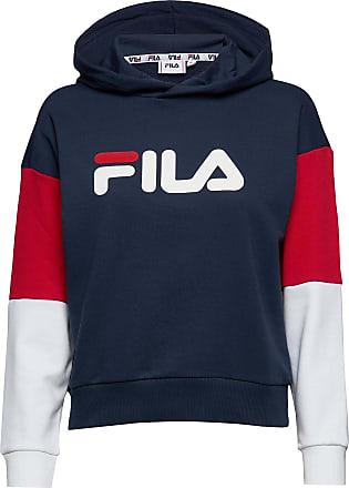 Hoodies från Fila: Nu upp till −58% | Stylight