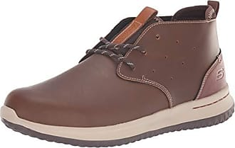 Scarpe Invernali Skechers®: Acquista da € 34,60+ | Stylight
