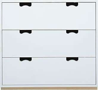ASPLUND Snow A3 Storage Unit