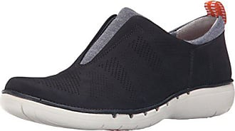 f6bbc2a4e24 Clarks® Shoes  Must-Haves on Sale up to −57%
