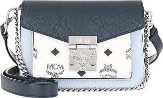 MCM Ledertaschen: Sale bis zu −50% | Stylight