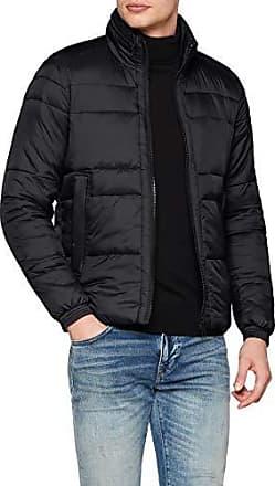 REPLAY Chest Logo Jacket Herren Wende Jacke Bomberjacke Replay Herren Jacke