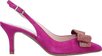 sale retailer 96c79 390dc Scarpe Marian®: Acquista fino a −61% | Stylight