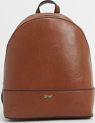 Paul Costelloe backpack in tan