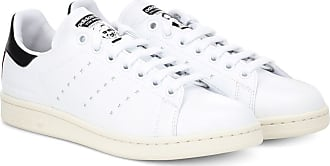 Stella McCartney Stan Smith sneakers