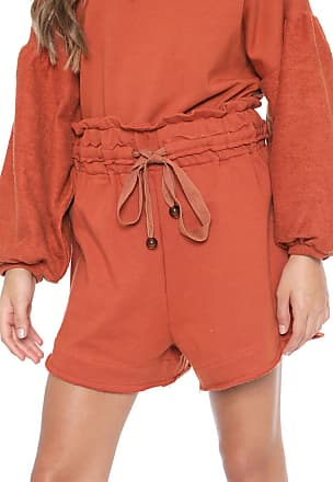 Dress To Short Dress to Machu-Picchu Laranja