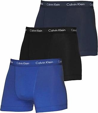 b54b22ab58909d Calvin Klein Wäsche für Herren: 769 Produkte im Angebot | Stylight