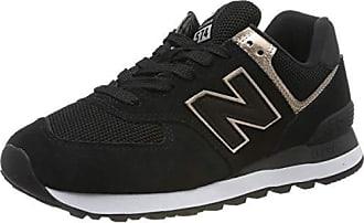 New Balance: Deshalb brauchst du die Trend Sneaker! | Stylight