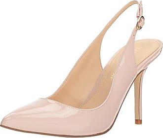 Ivanka Trump Womens KIDARA Pump, Light Pink Patent, 10 M US