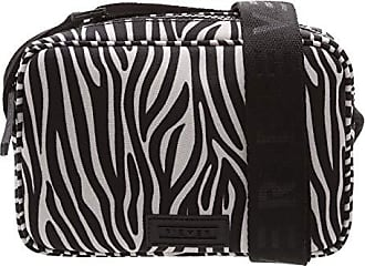 Fiever Crossbody Lake Zebra | Fiever