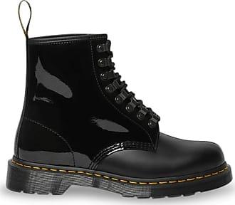 Dr. Martens Dr martens Pleasures 1460 boots BLACK 41
