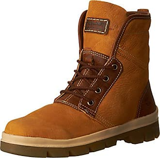 9f5dc3bc835 Timberland Lace-Up Boots for Men: Browse 183+ Items | Stylight
